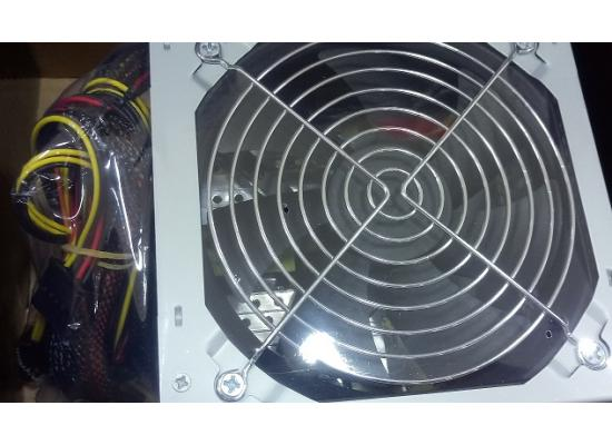 InTech Power Supply 250W
