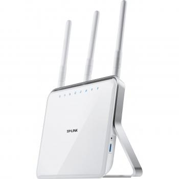 TP-Link AC1900 Wireless Dual Band Gigabit Router (Archer C9)