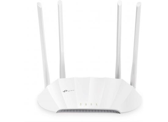 TP-LINK AC1200 Wireless Access Point 867Mbps TL-WA1201