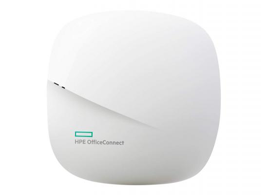 Hewlett Packard Access Point