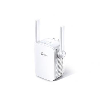 TP-LINK Wireless Range Extender AC1200 RE305
