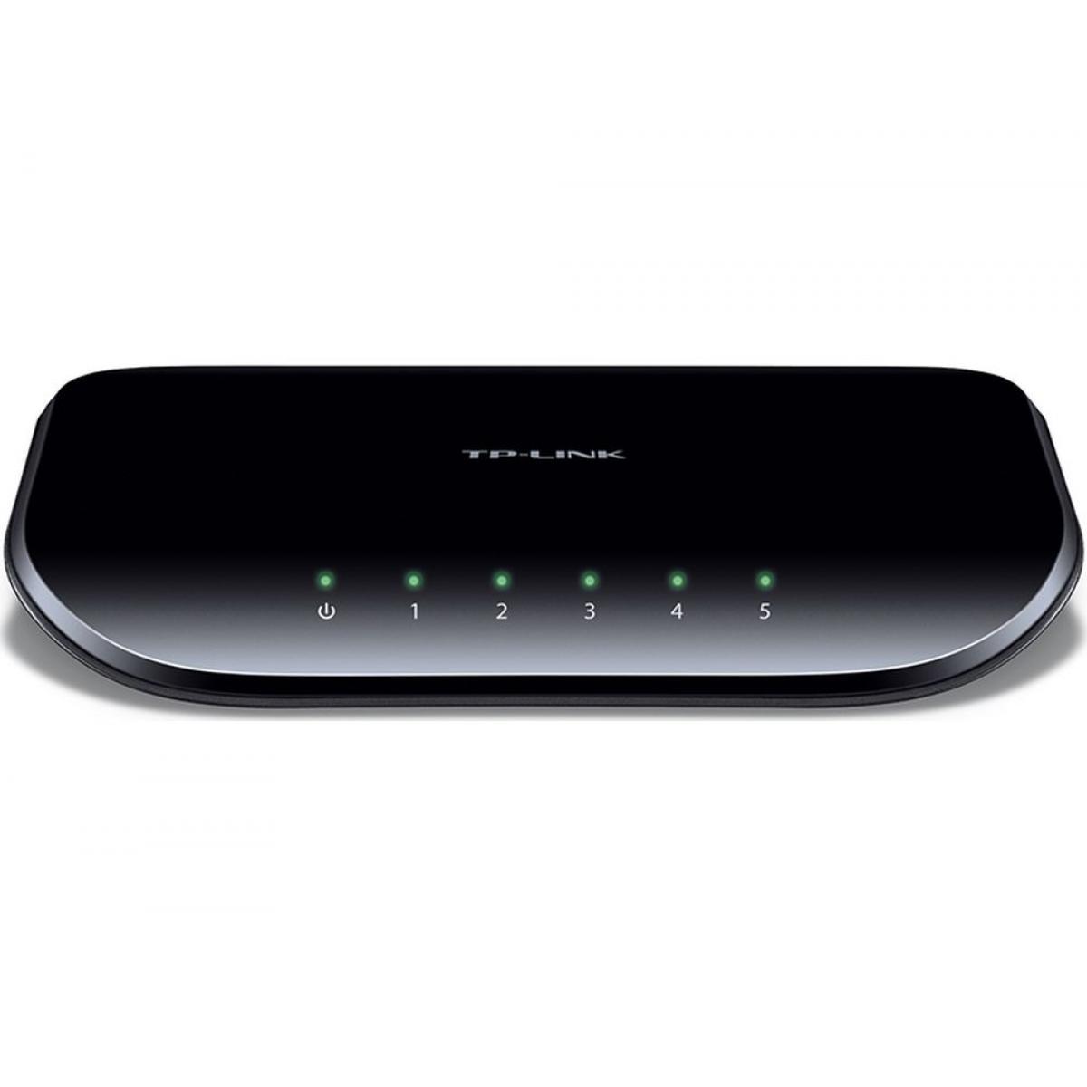 Tp Link Desktop Switch 5 Port Gigabit Tl Sg1005d Gts Amman Jordan 10 100 1000 Mbps Sg1024d 24