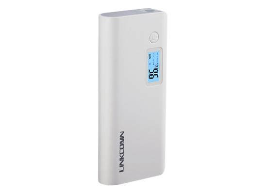 Linkcomn Jokul 100 Power Banks