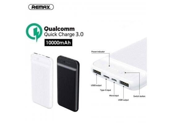 REMAX RPP-159 10000mAh Powerbank