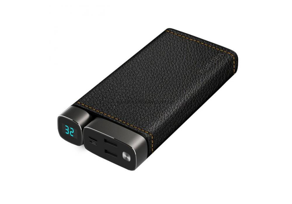 Power Bank PURIDEA  X02 20000mah