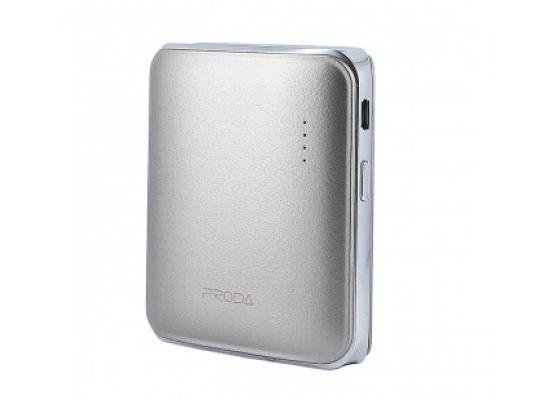Power Bank Remax Proda Mini 5000mAh