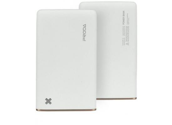 Power Bank Remax Proda Think 5000mAh