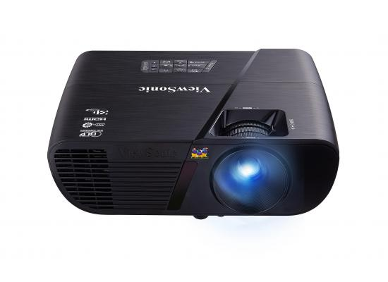 ViewSonic PJD5155 Projector