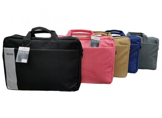 Laptop Carry Case 15.6 Okade T57