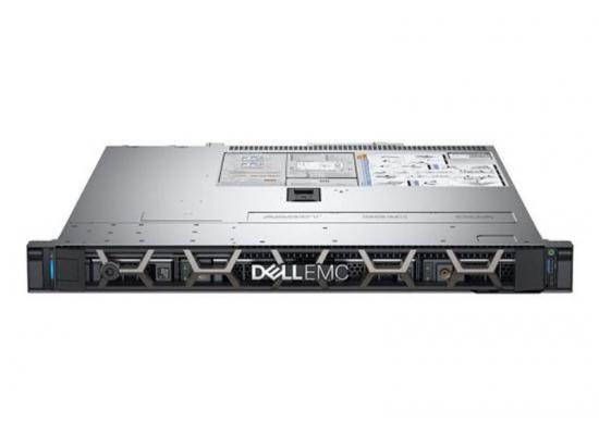 Server  Dell  PowerEdge R240 - Xeon E-2124
