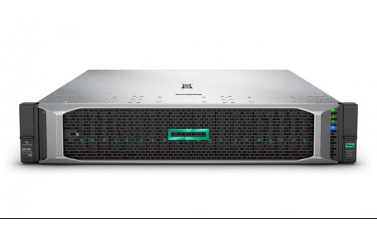 Server  HPE ProLiant DL380 Gen10 Xeon 4110