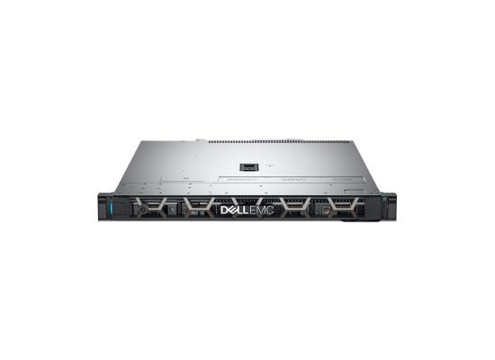 Server  Dell  PowerEdge R340 - Xeon E-2124