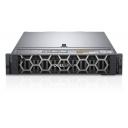 Dell PowerEdge R740 - Xeon 4110 Silver