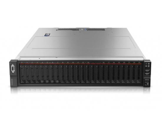 Server Lenovo ThinkSystem SR650