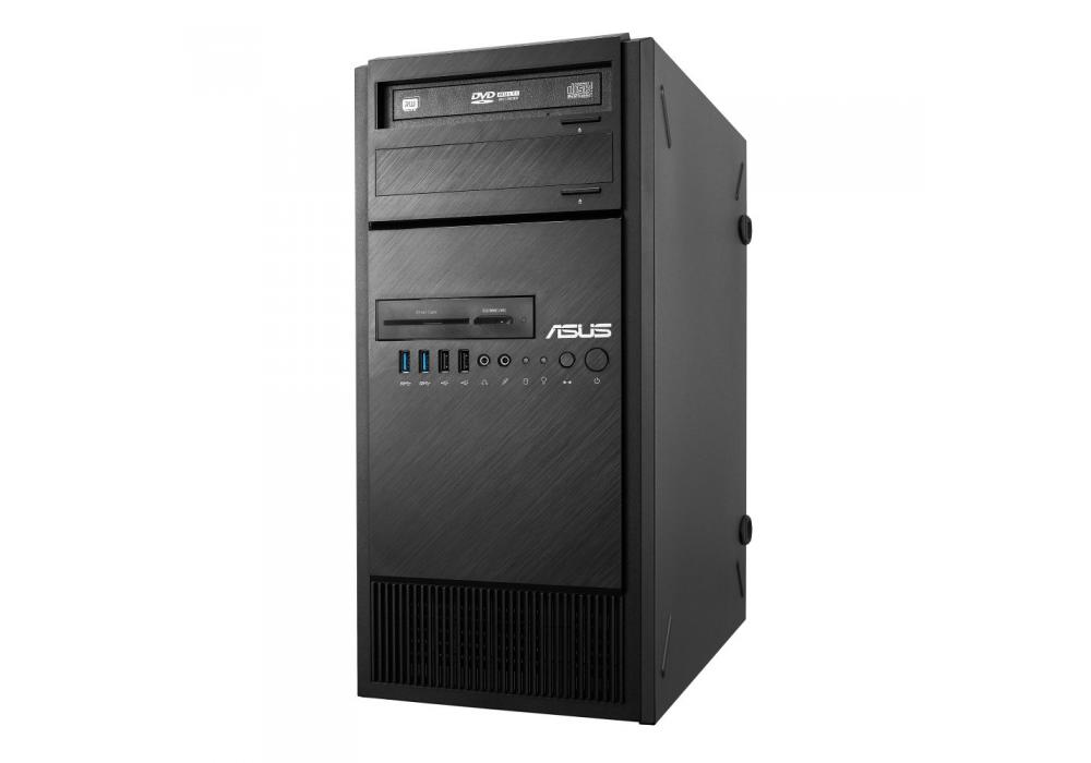 ASUS SERVER TOWER TS100-E9-P14