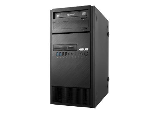 Server ASUS  TOWER TS100-E9-P14