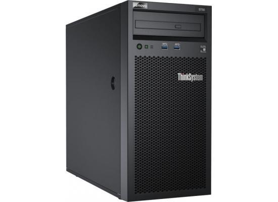Server Lenovo ThinkSystem ST50