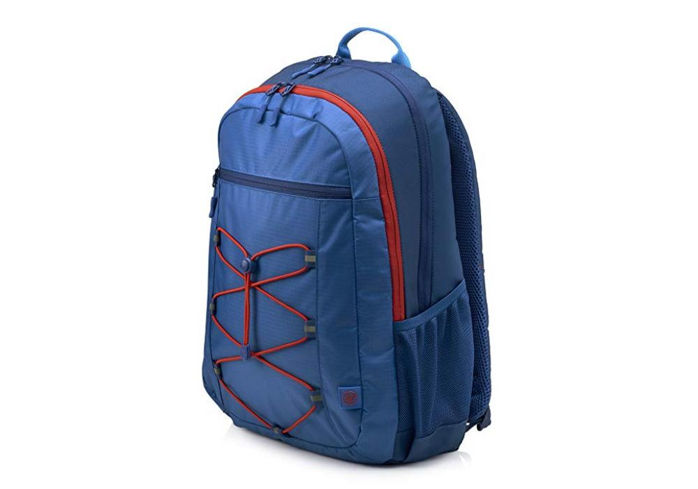 "HP 15.6"" Active Backpack"