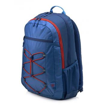"""HP 15.6"""" Active Backpack"""