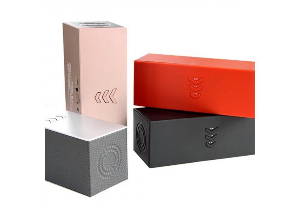 Speaker Bluetooth ML-58U