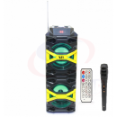 Speaker Bluetooth Xfire PS-501