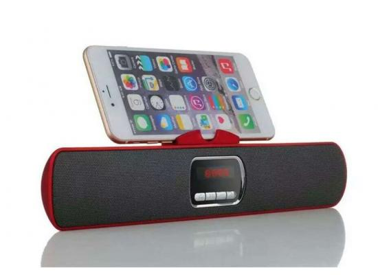 Speaker Bluetooth S605