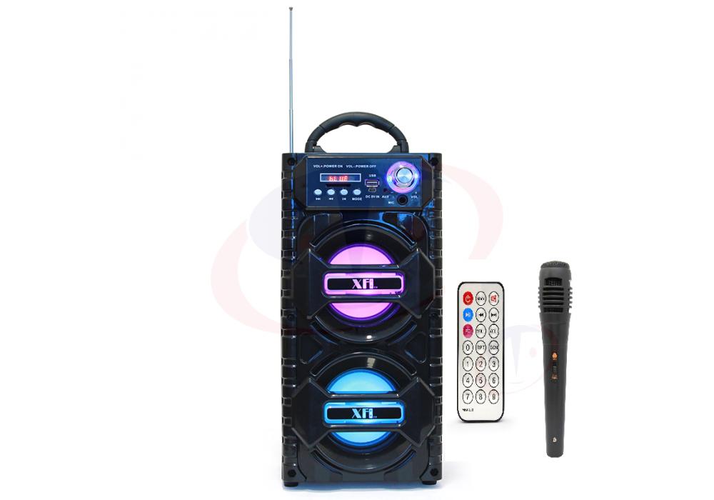 Speaker Bluetooth Xfire PS-401