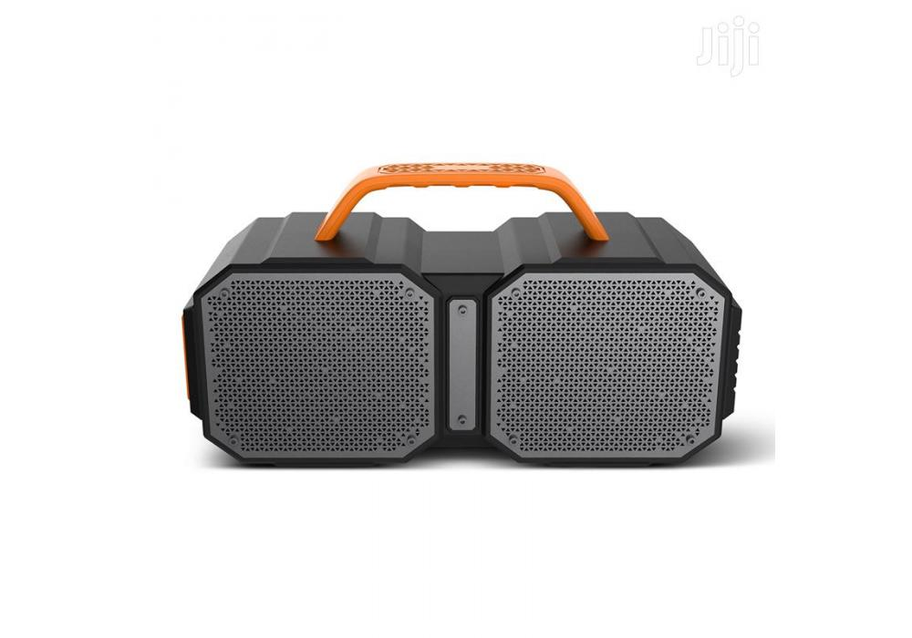 Bluetooth Speaker Wireless M83