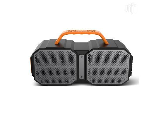 Bluetooth Speaker Wireless M83