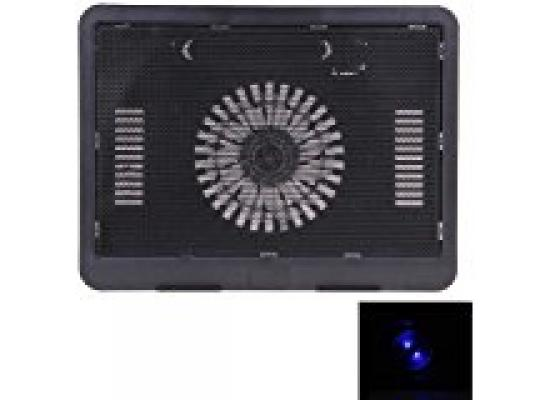 Laptop Cooling Pad ZEFR