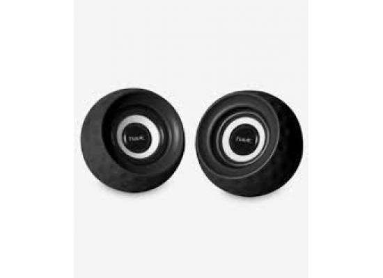 Speaker Mini Usb Portable M-11