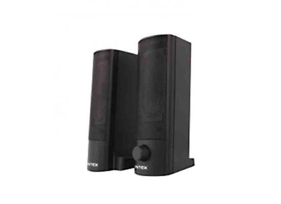 Speaker Intex Usb 2.0 JOIN-IT