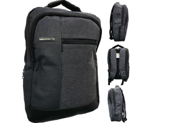 OKADE Laptop Backpack S52