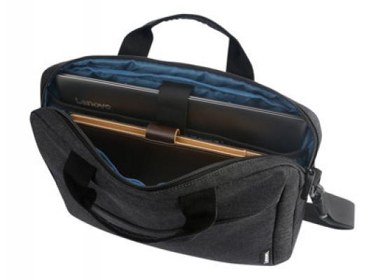 Laptop Carry Case 15.6 Lenovo T210