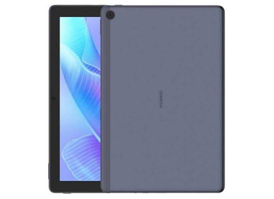 "Huawei Tablet MatePad T 10 9.7"""