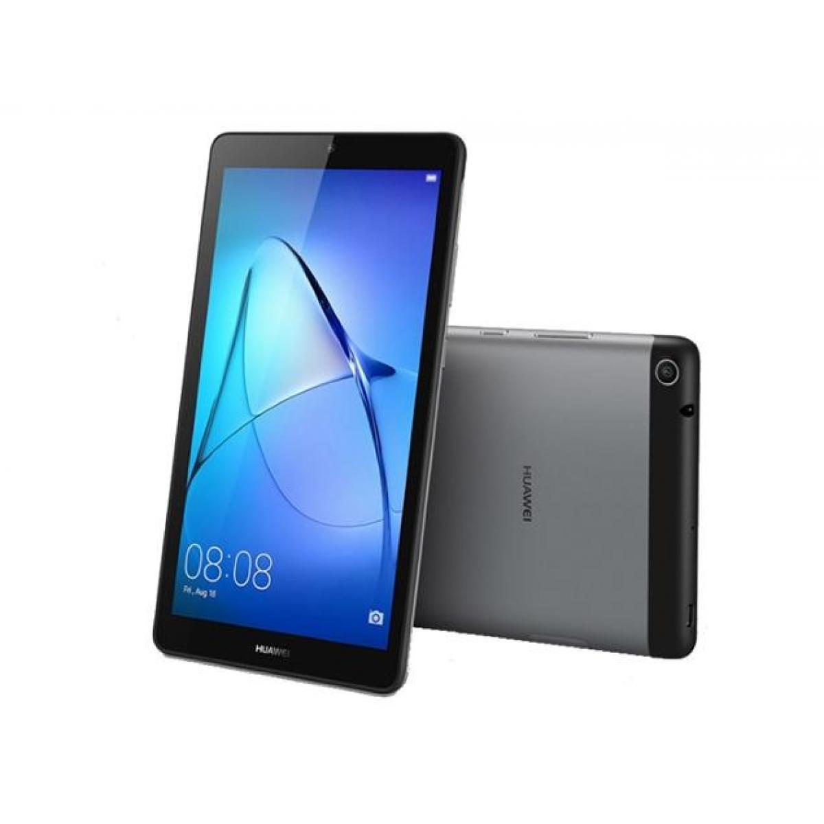 Huawei MediaPad T3 7.0 | GTS - Amman Jordan