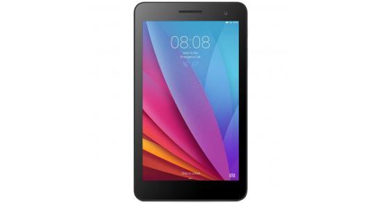 Huawei Tablet MediaPad T3 7.0 3G