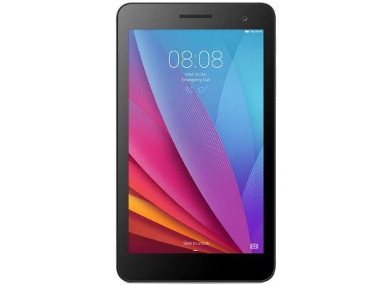 Huawei BG2-U01 (MediaPad T3 7) 3G