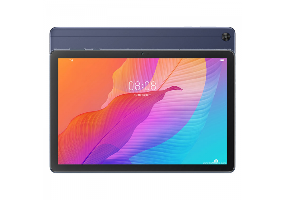 "Huawei Tablet MatePad T 10 9.7"" Wifi"