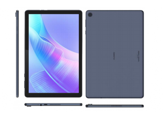 """Huawei Tablet MatePad T 10s 10.1"""""""
