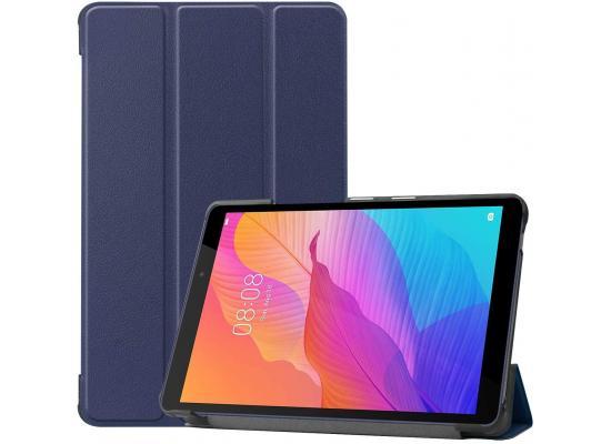 "Huawei MatePad T8 8"" WIFI + Original Cover"