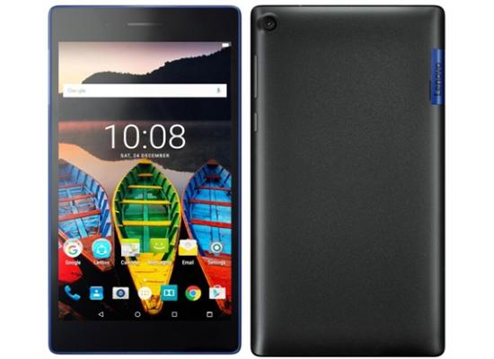 "LENOVO TAB 3 7"" Full package"