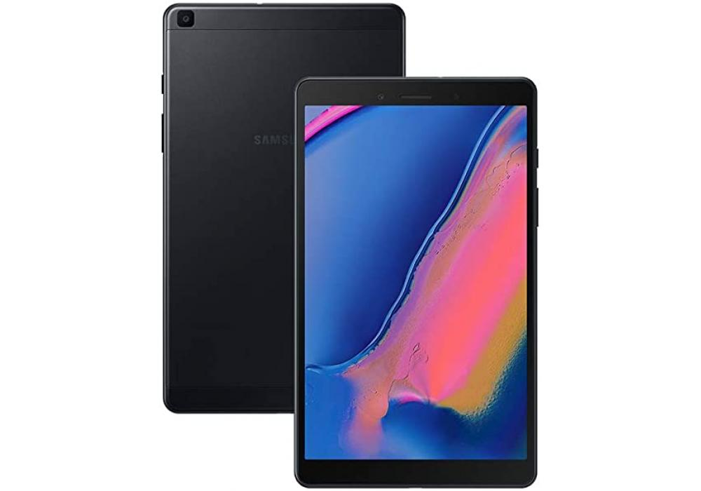 Samsung Galaxy Tab A 8.0 (LTE)