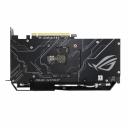 Graphic Card Asus NVIDIA GeForce Rog Strix GTX 1650 Advanced Edition 4GB GDDR5