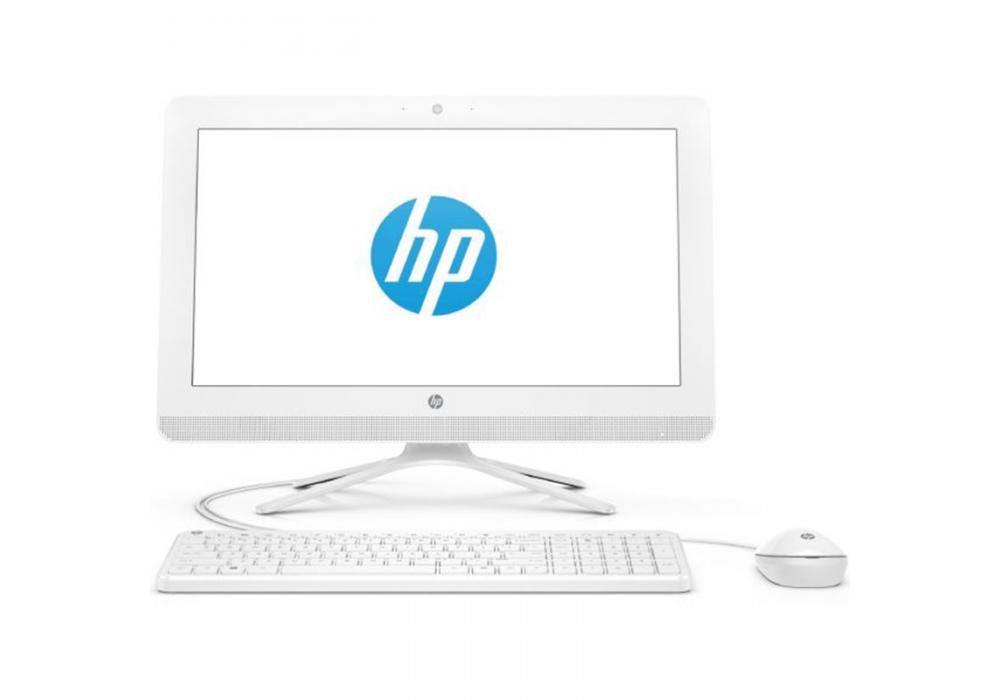 HP All-in-One - 22-b314ne Core I3