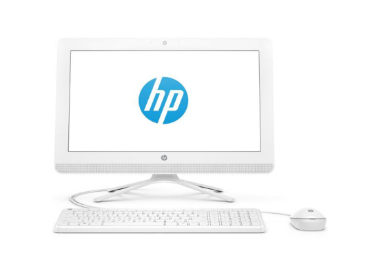 HP All-in-One - 22-b314ne Core I3