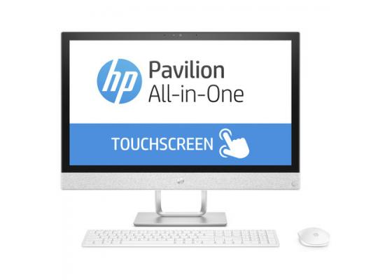 HP Pavilion All-in-One - 24-r001ne Core I5