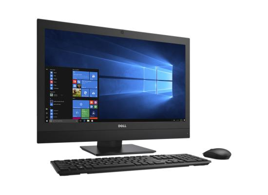 OptiPlex 7450 All-in-One I7