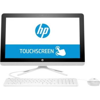 HP All-in-One - 22-c0003ne Core I5 8th Generation