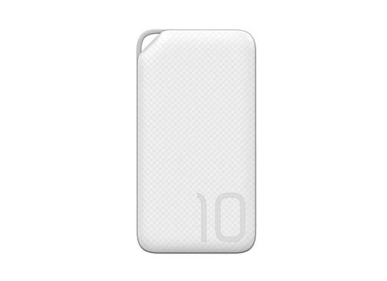 Power Bank HUAWEI 10000MAH Fast Charging